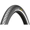"Michelin Protek Max 28"" Draht Reflex"